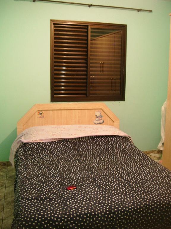 Cond. Scalea - Apto 2 Dorm, Interlagos, São Paulo (1142) - Foto 11