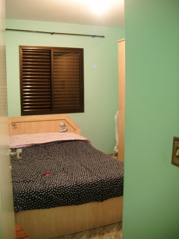 Cond. Scalea - Apto 2 Dorm, Interlagos, São Paulo (1142) - Foto 13