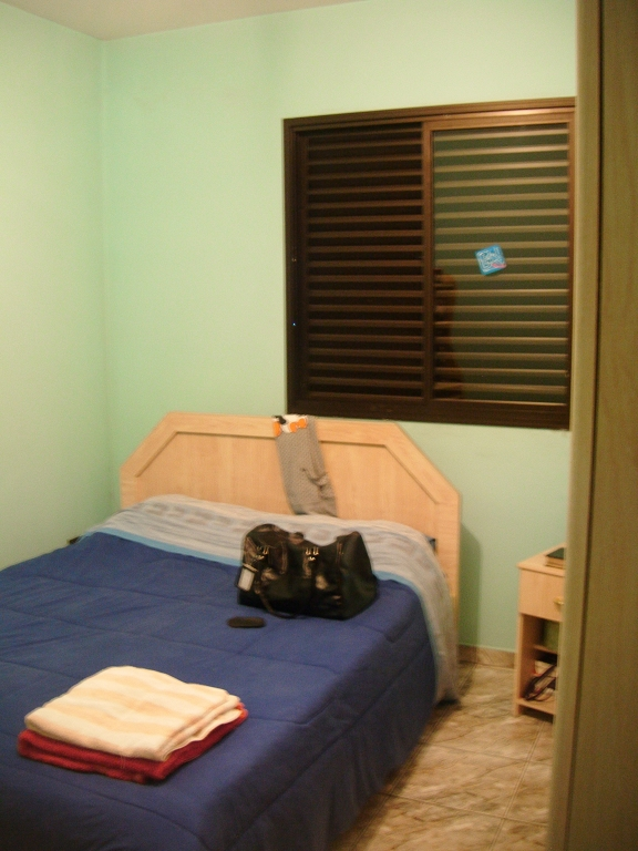 Cond. Scalea - Apto 2 Dorm, Interlagos, São Paulo (1142) - Foto 14
