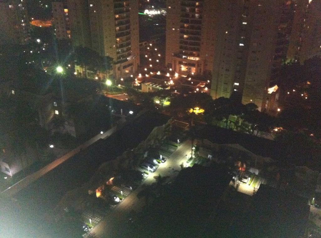 NovaVida Imóveis - Apto 3 Dorm, Jardim Marajoara - Foto 9