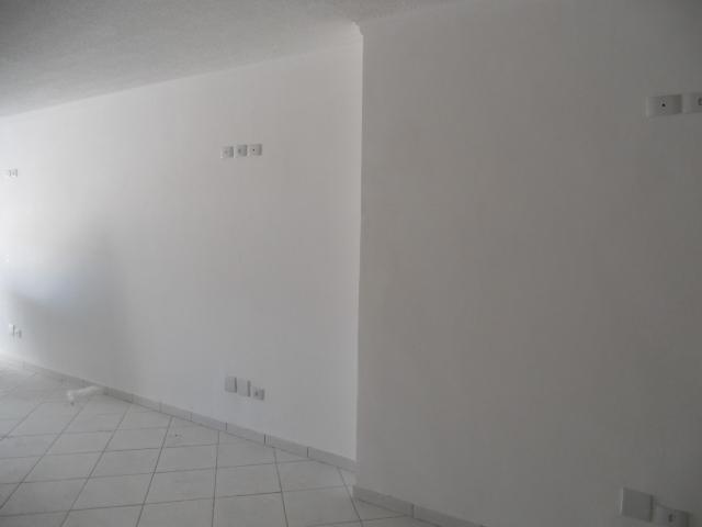 Sala, Jardim Marajoara, São Paulo (1311) - Foto 14