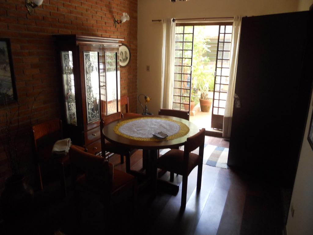 Casa 4 Dorm, Jd. Marajoara, São Paulo (1636) - Foto 14