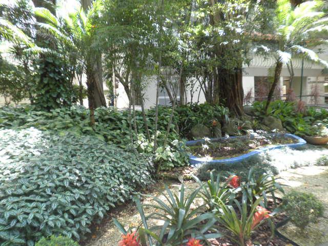 Vila Flora - Apto 3 Dorm, Jardim Marajoara, São Paulo (1654) - Foto 9