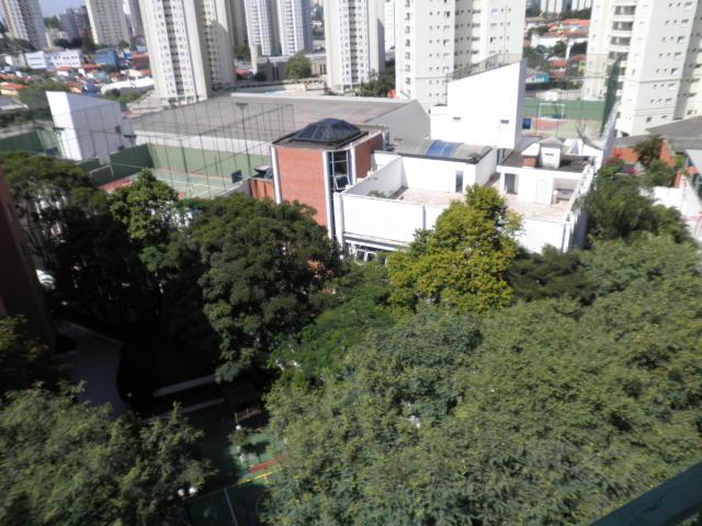 Vila Flora - Apto 3 Dorm, Jardim Marajoara, São Paulo (1654) - Foto 19