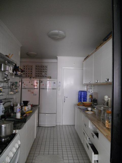 NovaVida Imóveis - Apto 3 Dorm, Vila Mascote - Foto 2