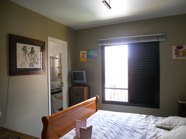 NovaVida Imóveis - Apto 3 Dorm, Vila Mascote - Foto 7