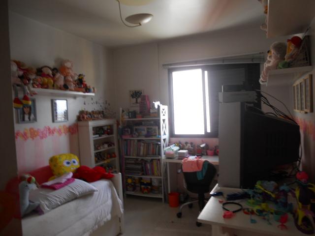 NovaVida Imóveis - Apto 3 Dorm, Vila Mascote - Foto 9