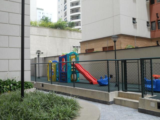 NovaVida Imóveis - Apto 3 Dorm, Vila Mascote - Foto 11