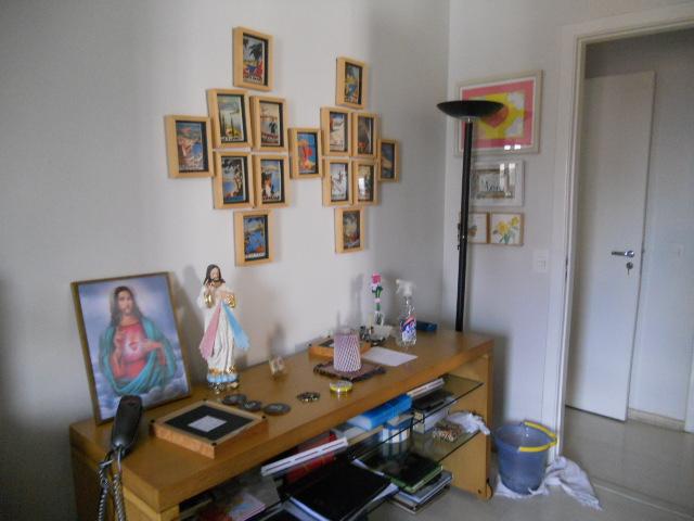 NovaVida Imóveis - Apto 3 Dorm, Vila Mascote - Foto 17