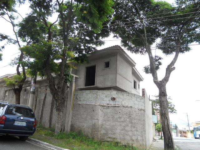 Casa 3 Dorm, Campo Grande, São Paulo (1523) - Foto 2