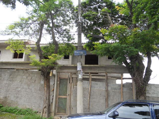 Casa 3 Dorm, Campo Grande, São Paulo (1523) - Foto 3