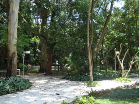 Iepê Golf Condominium - Apto 2 Dorm, Jardim Marajoara, São Paulo - Foto 4
