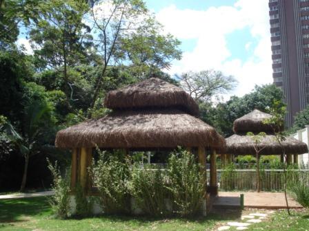Iepê Golf Condominium - Apto 2 Dorm, Jardim Marajoara, São Paulo - Foto 16