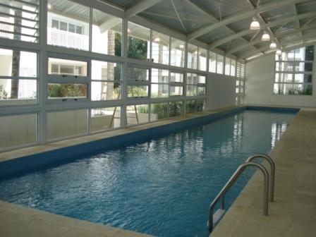 Iepê Golf Condominium - Apto 2 Dorm, Jardim Marajoara, São Paulo - Foto 19