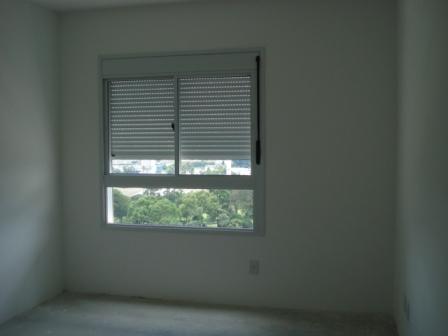 Iepê Golf Condominium - Apto 2 Dorm, Campo Grande, São Paulo (1745) - Foto 10