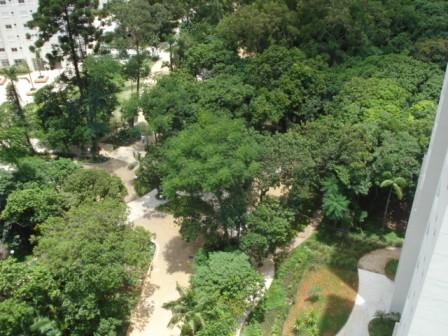 Iepê Golf Condominium - Apto 2 Dorm, Campo Grande, São Paulo (1745) - Foto 12