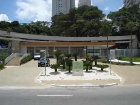 Iepê Golf Condominium - Apto 2 Dorm, Campo Grande, São Paulo (1745) - Foto 20