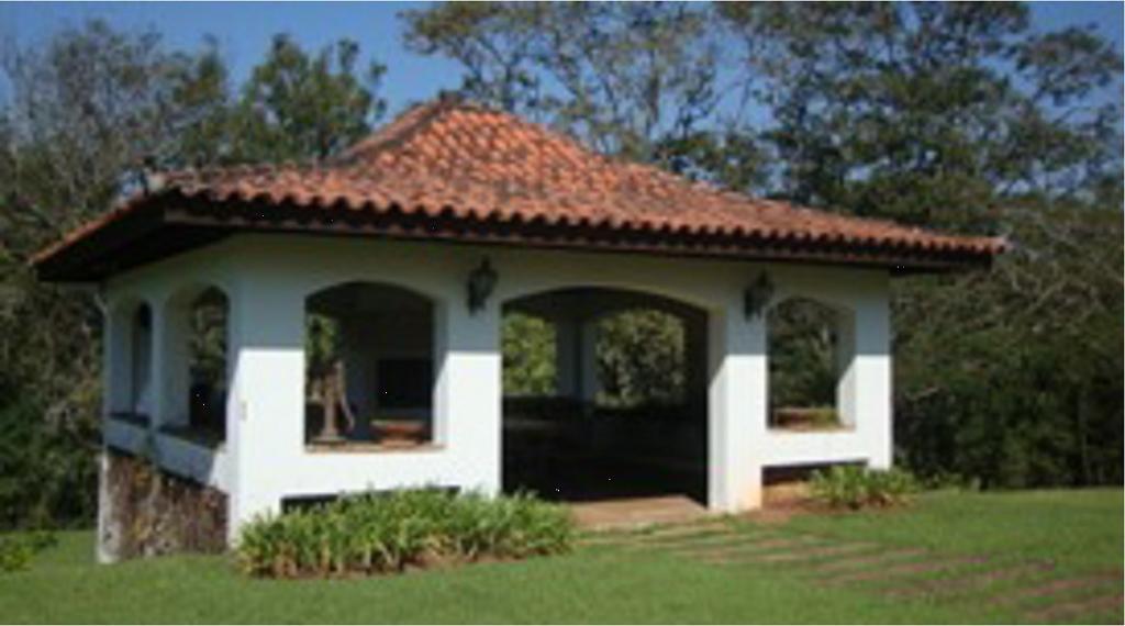 Casa 4 Dorm, Chacara Flora, Itu (1779) - Foto 2