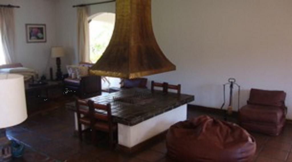 Casa 4 Dorm, Chacara Flora, Itu (1779) - Foto 4