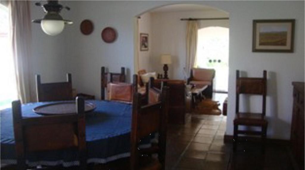 Casa 4 Dorm, Chacara Flora, Itu (1779) - Foto 5