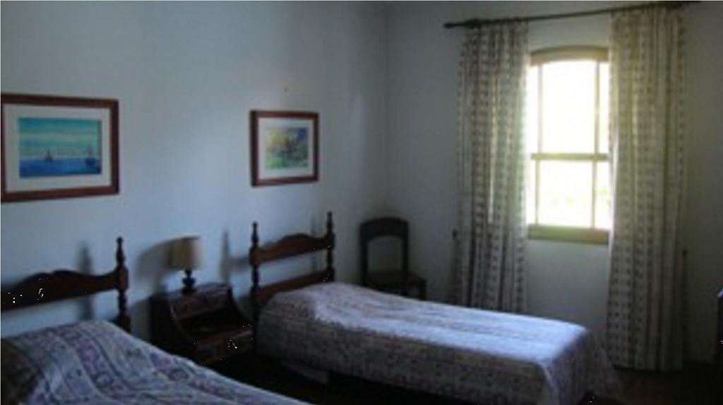 Casa 4 Dorm, Chacara Flora, Itu (1779) - Foto 6