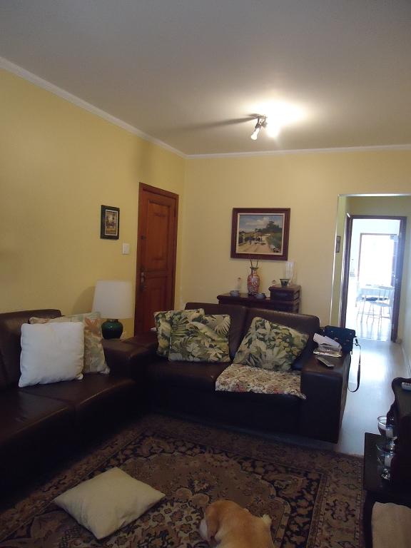 Casa 2 Dorm, Saúde, São Paulo (1794) - Foto 16