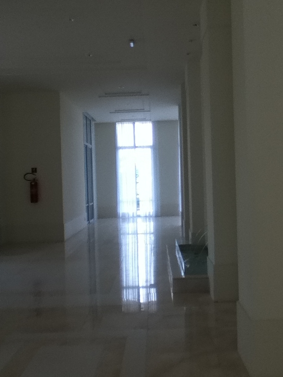 Domínio Marajoara - Apto 4 Dorm, Interlagos, São Paulo (1771) - Foto 7