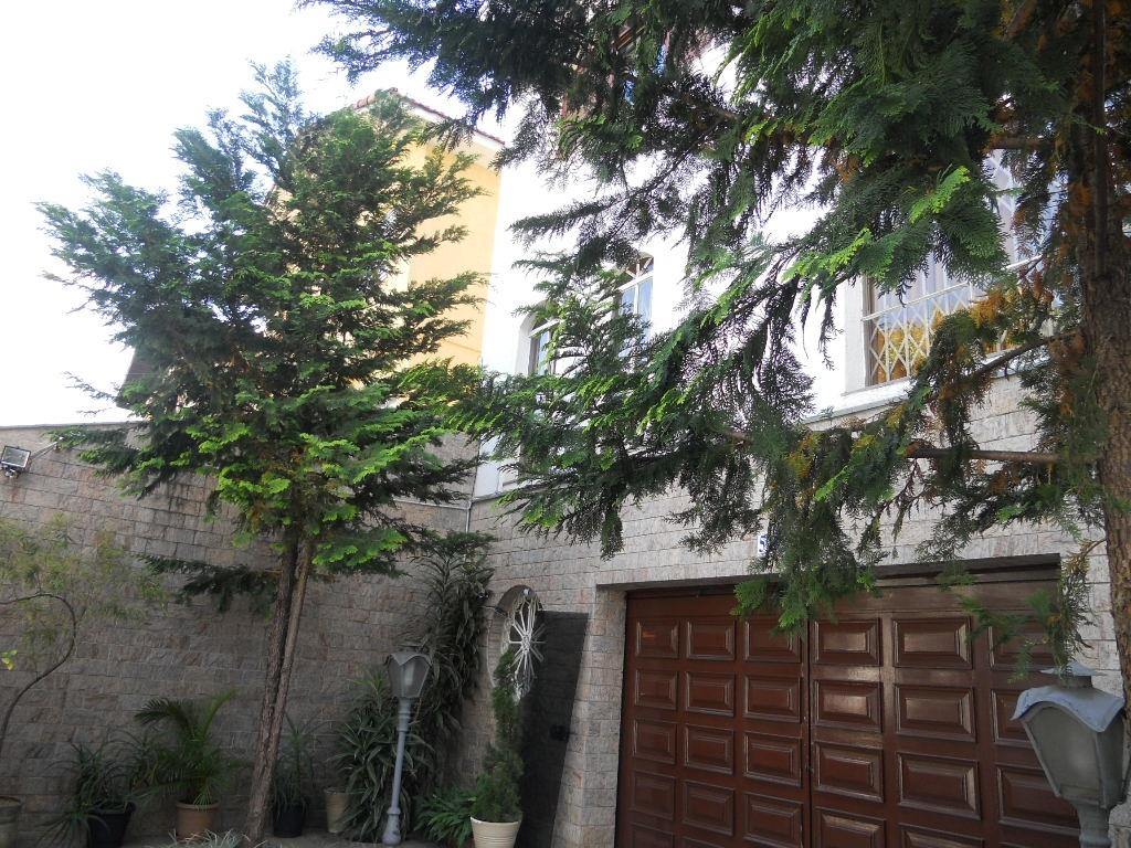 NovaVida Imóveis - Casa 4 Dorm, Jardim Aeroporto - Foto 2