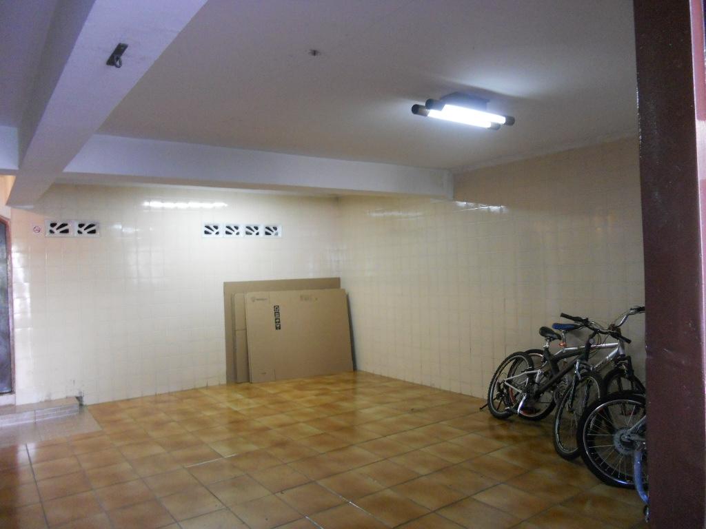 NovaVida Imóveis - Casa 4 Dorm, Jardim Aeroporto - Foto 4