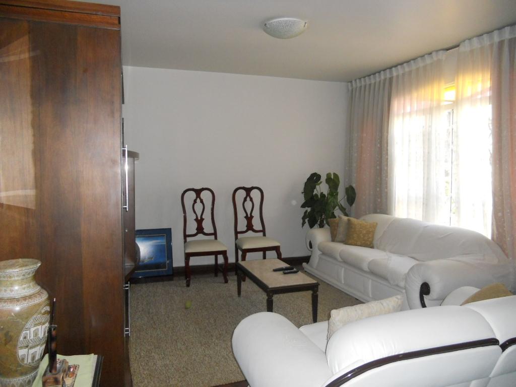 NovaVida Imóveis - Casa 4 Dorm, Jardim Aeroporto - Foto 6
