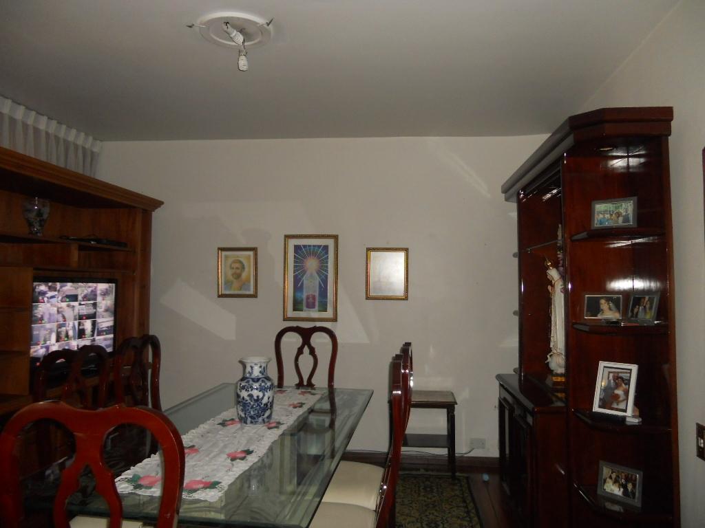 NovaVida Imóveis - Casa 4 Dorm, Jardim Aeroporto - Foto 7
