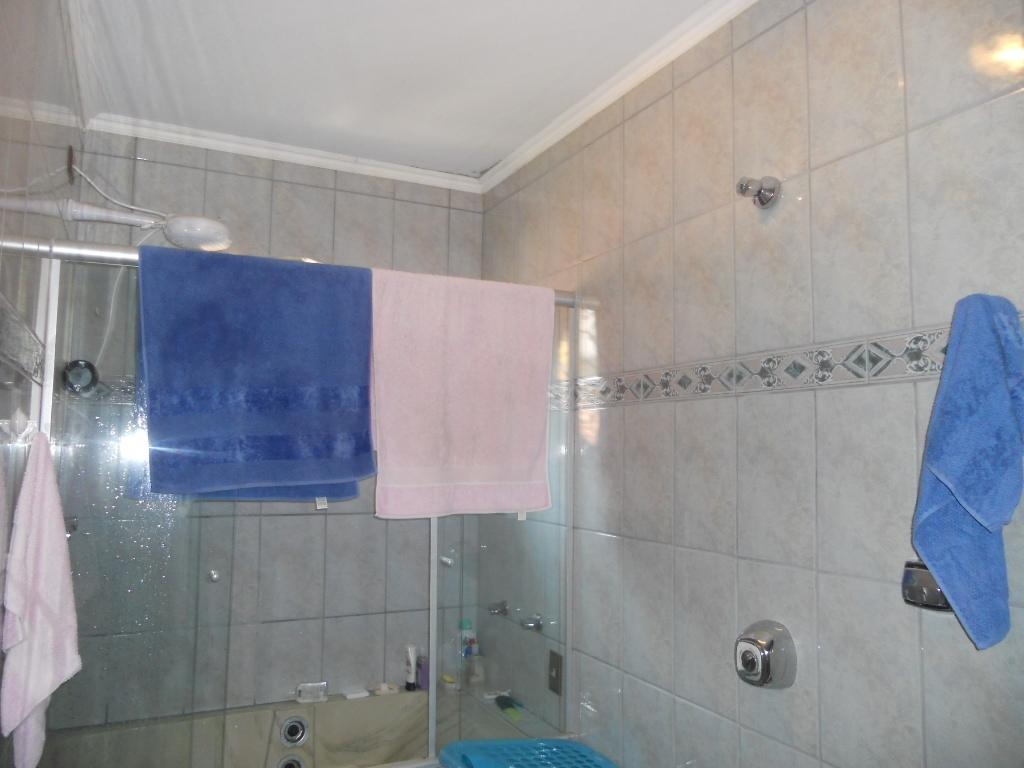 NovaVida Imóveis - Casa 4 Dorm, Jardim Aeroporto - Foto 10