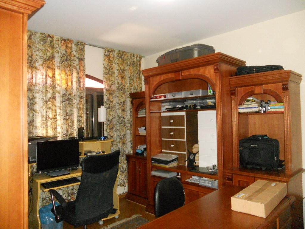 NovaVida Imóveis - Casa 4 Dorm, Jardim Aeroporto - Foto 11