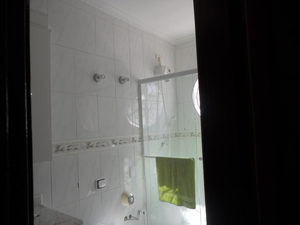 NovaVida Imóveis - Casa 4 Dorm, Jardim Aeroporto - Foto 12
