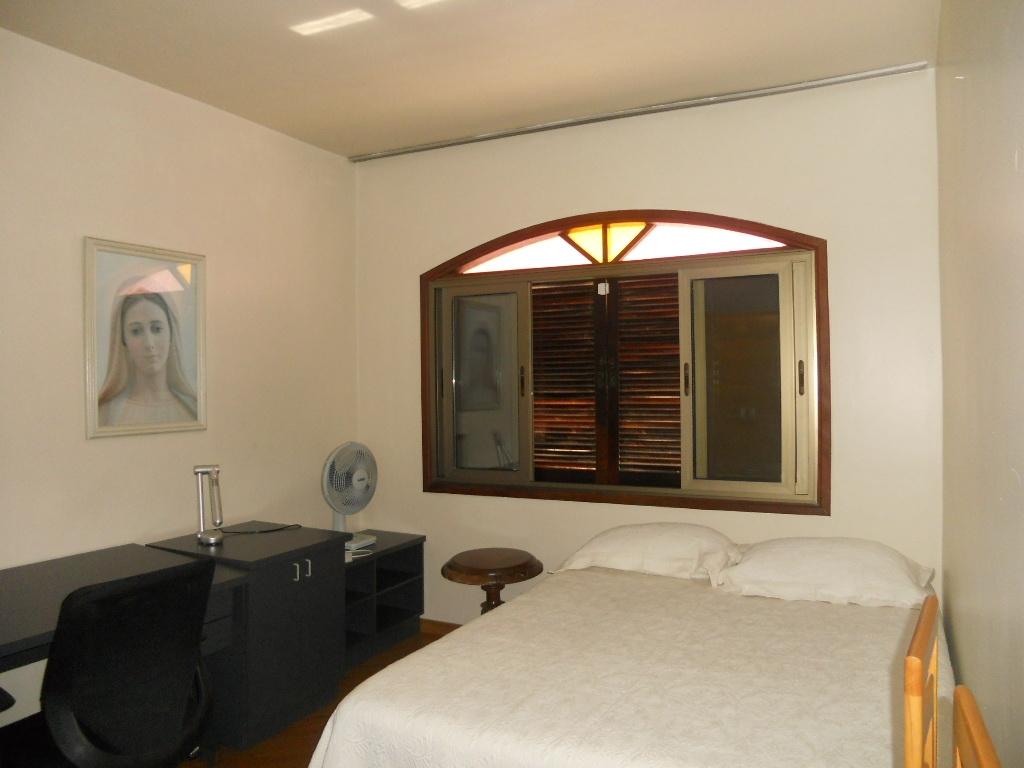 NovaVida Imóveis - Casa 4 Dorm, Jardim Aeroporto - Foto 13