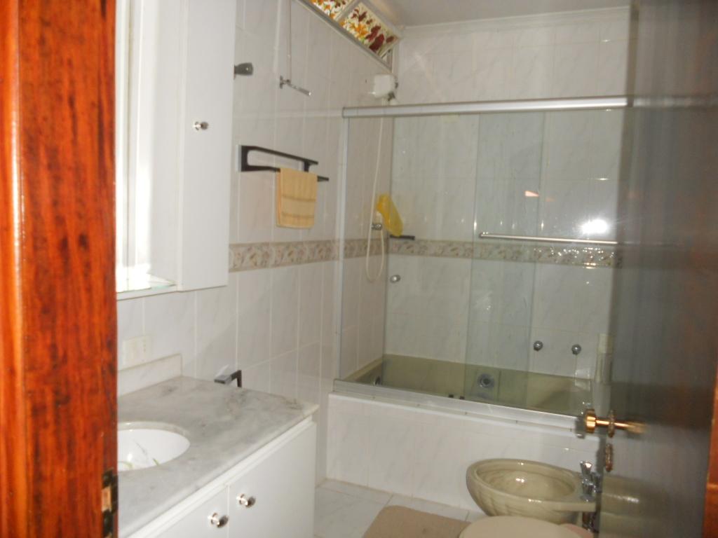 NovaVida Imóveis - Casa 4 Dorm, Jardim Aeroporto - Foto 14