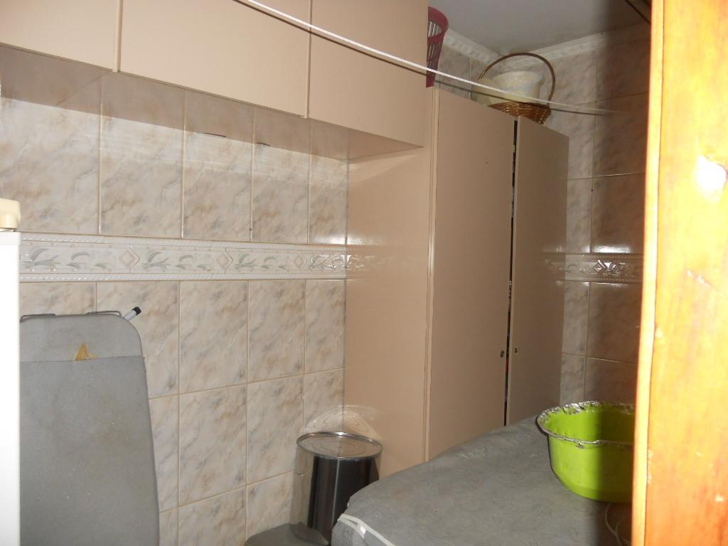 NovaVida Imóveis - Casa 4 Dorm, Jardim Aeroporto - Foto 16