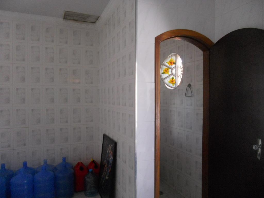 NovaVida Imóveis - Casa 4 Dorm, Jardim Aeroporto - Foto 17
