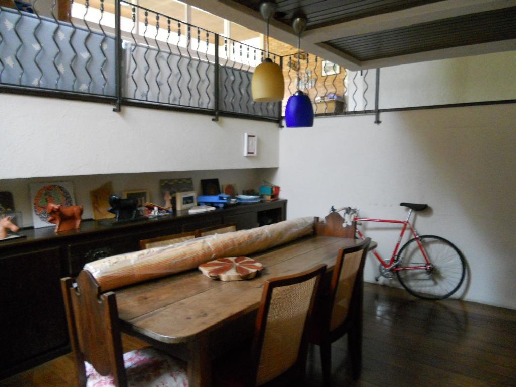 NovaVida Imóveis - Casa 3 Dorm, Alto da Boa Vista - Foto 3