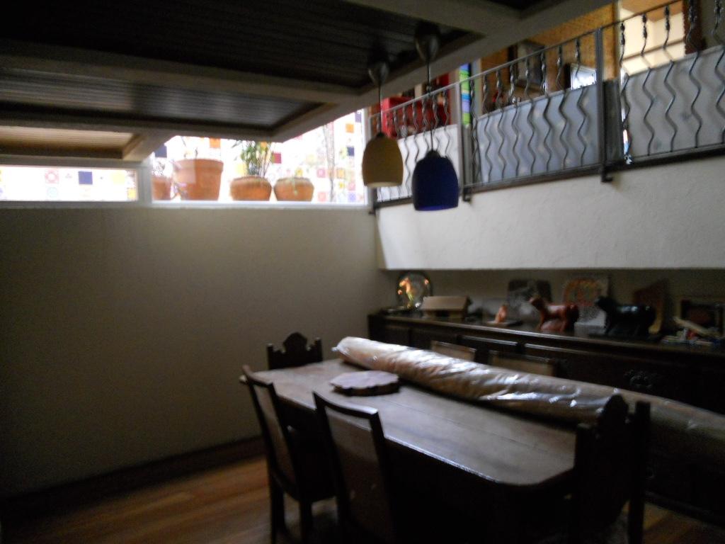 NovaVida Imóveis - Casa 3 Dorm, Alto da Boa Vista - Foto 4