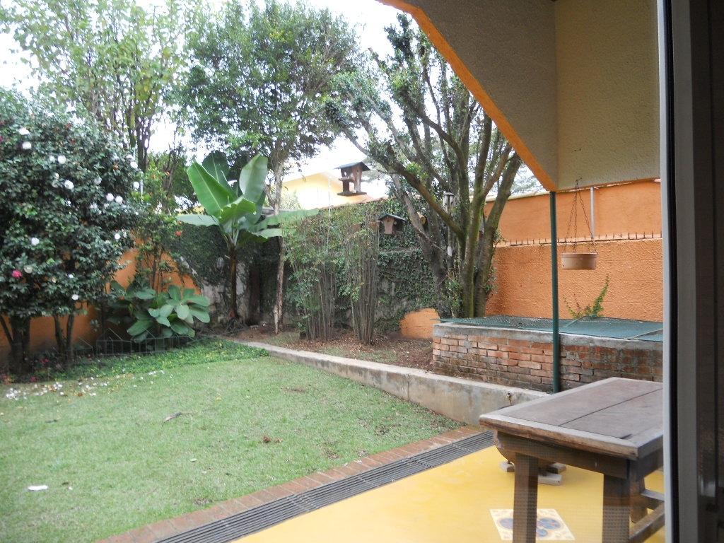 NovaVida Imóveis - Casa 3 Dorm, Alto da Boa Vista - Foto 7