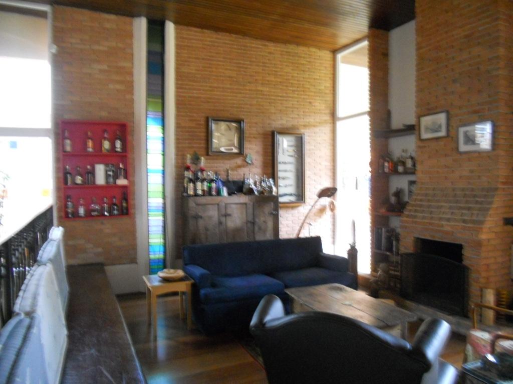 NovaVida Imóveis - Casa 3 Dorm, Alto da Boa Vista - Foto 9