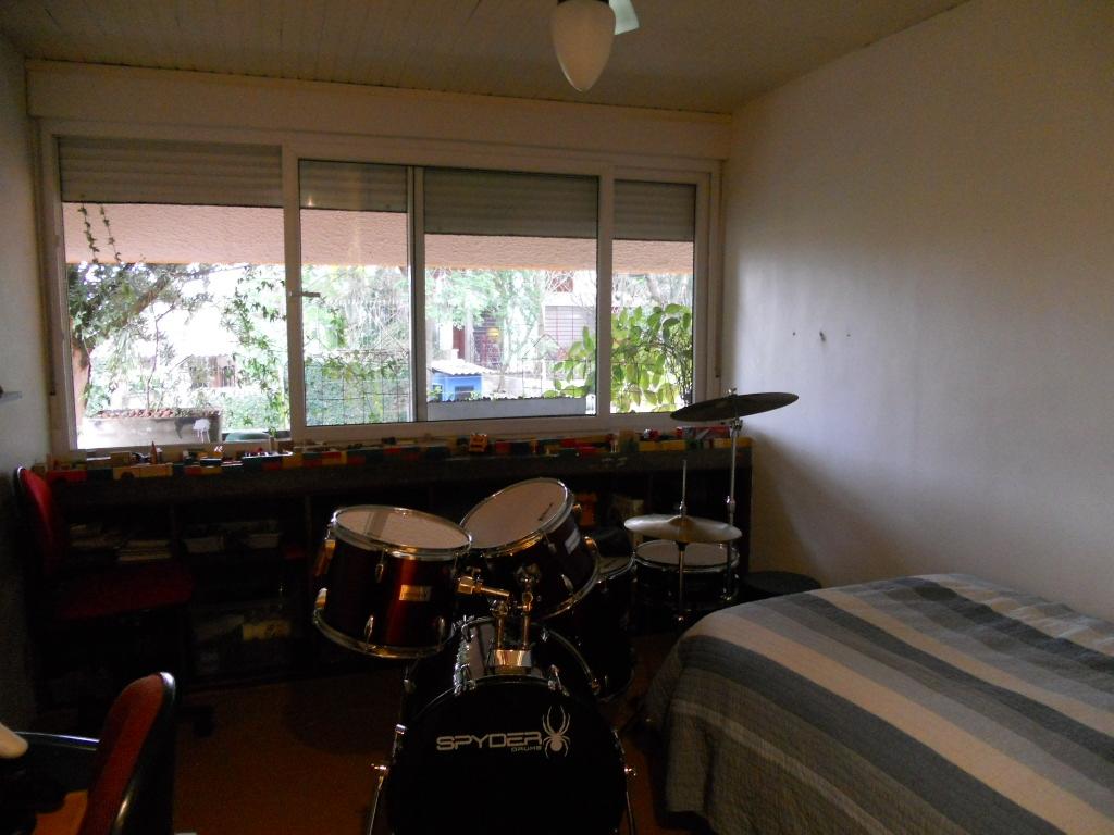 NovaVida Imóveis - Casa 3 Dorm, Alto da Boa Vista - Foto 11
