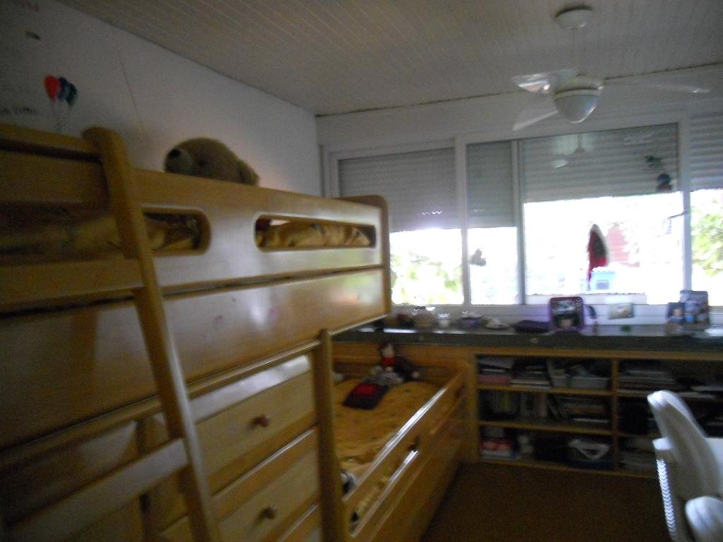 NovaVida Imóveis - Casa 3 Dorm, Alto da Boa Vista - Foto 13