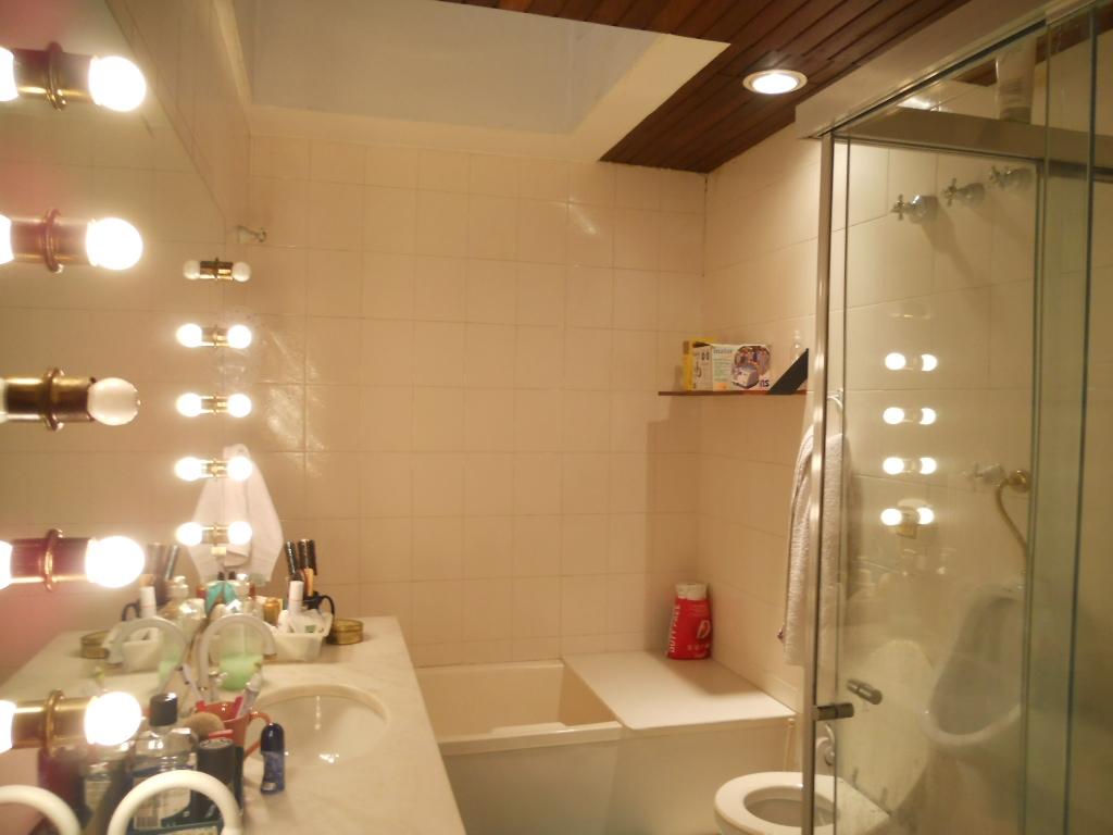 NovaVida Imóveis - Casa 3 Dorm, Alto da Boa Vista - Foto 15