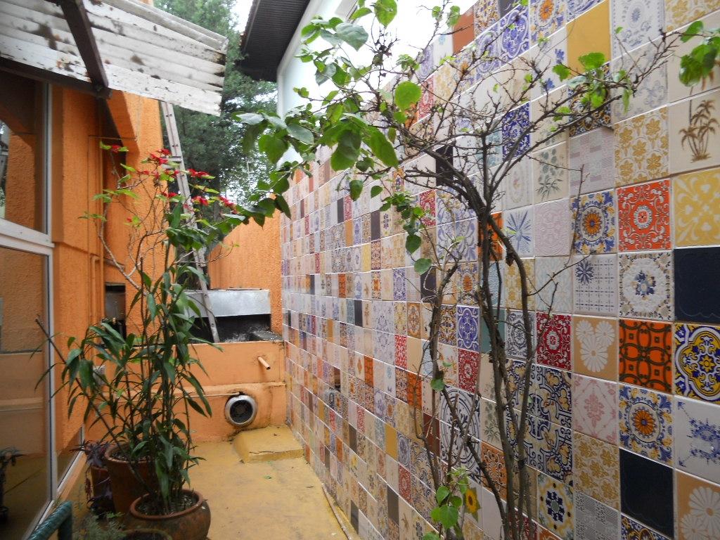 NovaVida Imóveis - Casa 3 Dorm, Alto da Boa Vista - Foto 18