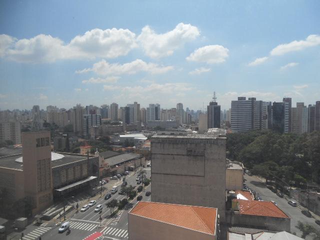 Sala, São Judas, São Paulo (1702) - Foto 7