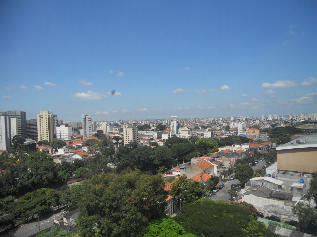 Sala, São Judas, São Paulo (1702) - Foto 15