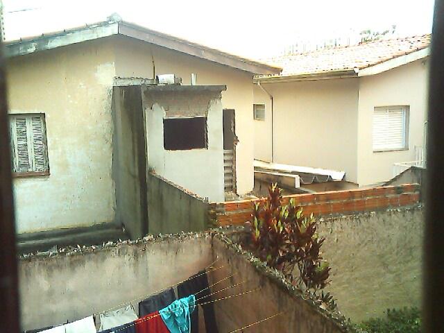 Casa 2 Dorm, Alto da Boa Vista, São Paulo (2045) - Foto 2
