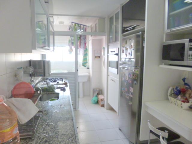 Á Reserva - Apto 3 Dorm, Jd. Marajoara, São Paulo (2170) - Foto 19